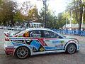 Rally Principe de Asturias (6136077882).jpg