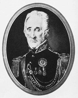 Ramón Antonio Deheza.jpg