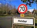Rambrouch, Flatzbour (101).jpg