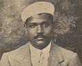 Ramnath Goenka 1926.jpg
