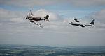 Ramstein Airmen rekindle piece of D-Day history 150530-F-YC884-002.jpg