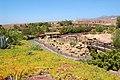 Rancho Texas - panoramio (1).jpg