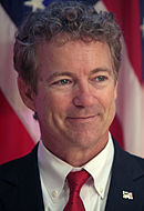 Rand Paul (18800541875) (cropped).jpg