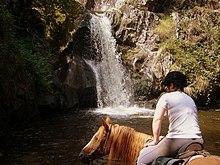 220px-Rando_cheval_Puy dans CHEVAL