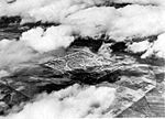 Randolph Field - 1938 - View From 6000 Ft.jpg