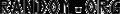 Random.org logo 2009-10-23.png