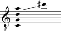Range banjo.png
