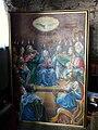 Rapallo-ex chiesa evangelica tedesca-dipinto.jpg