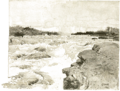 Rapids above the Grand Falls.png