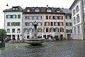 Rapperswil , Switzerland - panoramio (104).jpg