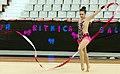 Raquel Rodríguez 2015 Torneo Villa de Jovellanos 01.jpg