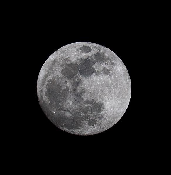 File:Rare Blue Super Moon 2.jpg