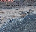 Ras al Khaimah - United Arab Emirates - panoramio (12).jpg