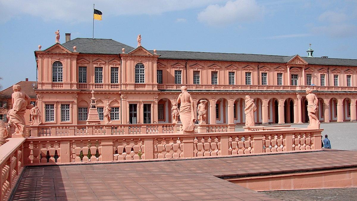 Amtsgericht Rastatt Zwangsversteigerungen