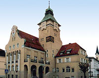 Rathaus-simbach-am-inn 1-1184x856-3.jpg