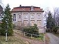 Rattwitz1-Bautzen.jpg