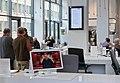 Rautenstrauch-Joest-Museum - PK Videoguides-5583.jpg