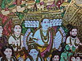 Ravana in a painting.JPG