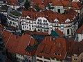 Ravensburg, Blick vom Mehlsack zum Josefshaus.JPG
