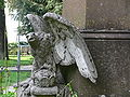 Ravensburg Alter Friedhof Kriegerdenkmal 3.jpg