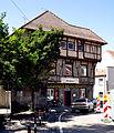 Ravensburg Obere Mang 2011.jpg