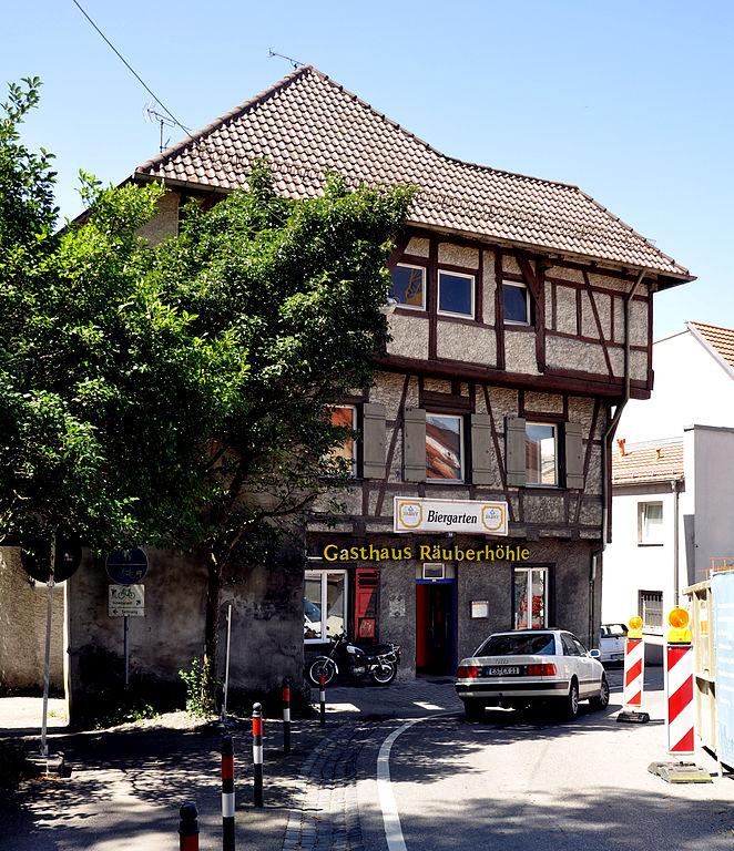 662px-Ravensburg_Obere_Mang_2011.jpg