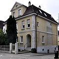 Ravensburg Olgastraße16.jpg