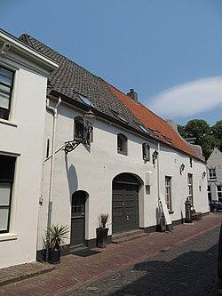 Ravenstein - Kolonel Wilsstraat 8.jpg