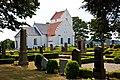 Ravlunda kyrka (4779224869).jpg