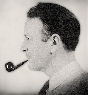 Raymond Chandler American novelist and screenwriter