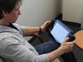 Razer Edge Pro gaming tablet.png
