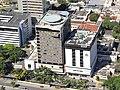 Real Hospital Português - Recife.jpg