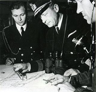 Erik af Klint (1901–1981)