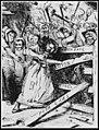Rebecca Riots - Punch1843.jpeg