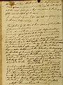 Records, 1734-1916 (1782) (14798730913).jpg