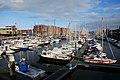 Recreation harbour at Scheveningen at 16 Januari 2015 - panoramio.jpg