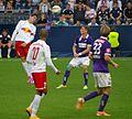 Red Bull Salzburg gegen FK Austria Wien 44.JPG