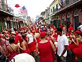 Red Dress Run 2011.jpg