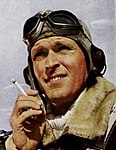 Red Hulse - There's just one cigarette for me - CAMEL, 1943 (crop).jpg