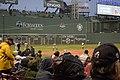 Red Sox vs. Yankees (40527644725).jpg