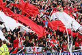 Red army loud yeovil27.jpg