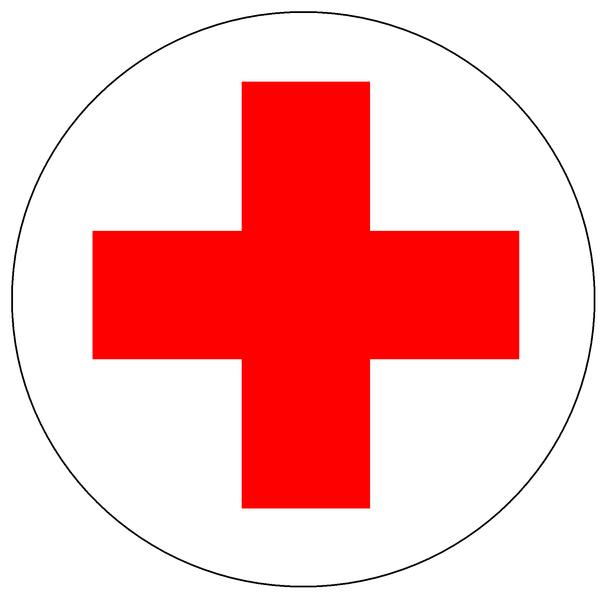 File:Redcrosslogo.png