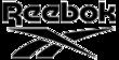 Reebok logo20.png