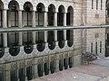 ReflectionPool UWA gobeirne.jpg