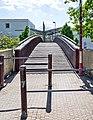 Regenbogenbrücke Marburg (3).jpg
