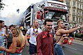 Regenbogenparade 2018 Wien (107) (41027622010).jpg