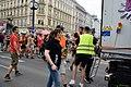 Regenbogenparade 2018 Wien (113) (41937138025).jpg