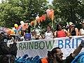 Regenbogenparade 2019 (202122) 06.jpg