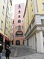 Regensburg 242.jpg