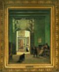 Regentenkamer J.Jelgerhuis ca.1812.jpg